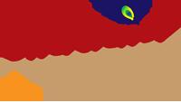 Shrimad Bhagwat Geeta | Katha Vachak | Akhil Bhakti Yoga Foundation